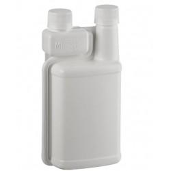 Frasco 500 ml D500P