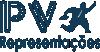 PV Representações